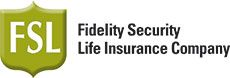 Fidelity Security Life Insurance Company