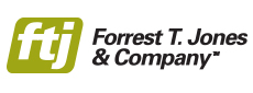 Forrest T. Jones & Company, Inc.